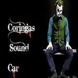 M  Sicas Equipe Coringas Sound Car