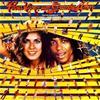 CD : Para Viver Um Grande Amor - Trilha Sonora
