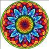 Imagem - 1101074 - Meditação
