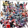 Imagem - 1195586 - Animes