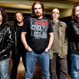 Músicas Dream Theater