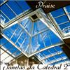 CD : Janelas da catedral Vol. 2 - Praise