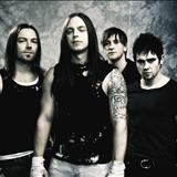 Músicas Bullet For My Valentine