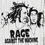 Músicas Rage Against The Machine