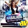 CD : Na Balada - Ibiza Summer Night 2012 CD2
