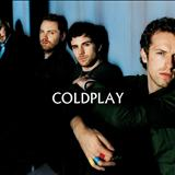 Msicas Coldplay