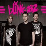 Msicas Blink 182