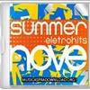 CD : Summer Eletrohits 9