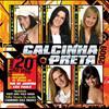 CD : Calcinha Preta Vol 20