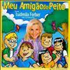 CD : Meu Amigão do Peito