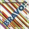 CD : Bravo