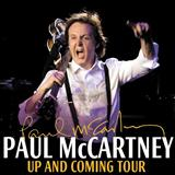 Músicas Paul McCartney