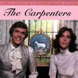 Músicas The Carpenters