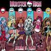 Imagem - 2099416 - Monster High