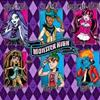 Imagem - 2106460 - Monster High