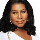 Msicas Aretha Franklin