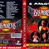 Imagem - 256962 - Asas Morenas Vol 11