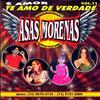 Imagem - 256964 - Asas Morenas Vol 11