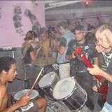 Msicas Punk Rock - 