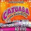 Imagem - 285984 - Catuaba com Amendoim