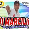 Imagem - 304578 - Dj Marcilio E Dj Juninho E O Som Da Galera
