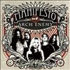 CD : Manifesto of Arch Enemy
