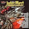 CD : Legends Of Metal Vol. I - A Tribute To Judas Priest