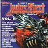 CD : Legends Of Metal Vol. II - A Tribute To Judas Priest
