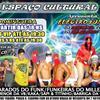 Imagem - 331882 - Funk 2011 - Pancadão 99