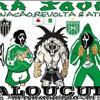 Imagem - 333186 - Galoucura