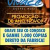 Imagem - 336600 - Gravadora Vivace Music