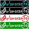 Grupo Aclamasamba