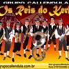 Imagem - 337470 - Grupo Callendula