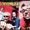 Imagem - 34102 - The Offspring