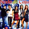 Imagem - 393684 - Noda De Cajú