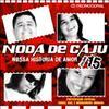 Imagem - 393686 - Noda De Cajú