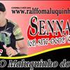 Imagem - 412508 - Ralff O Maluquinho Do Forró