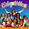 CD : Chiquititas Vol. 1