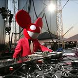 Msicas Deadmau5