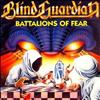 CD : Batallions Of Fear