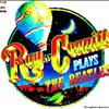 CD : Ray Conniff Plays The Beatles - JRP - 063