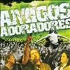 CD : Amigos Adoradores