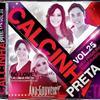 CD : Calcinha_Preta-Meu_Primeiro_Namorado_Vol_25-CD-2011-r@f@
