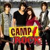 Imagem - 654556 - Camp Rock