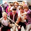 Imagem - 660032 - One Direction