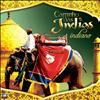 CD : Caminho Das Índias - Indiano
