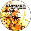 Imagem - 806138 - Summer Eletrohits