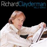 Músicas Richard Clayderman