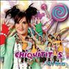 CD : Chiquititas - 24 Horas (2006)