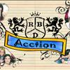 CD :  Acction RBD